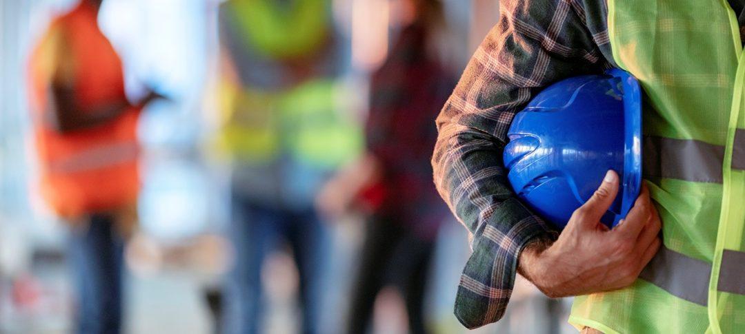 Wat doet een preventiemedewerker?