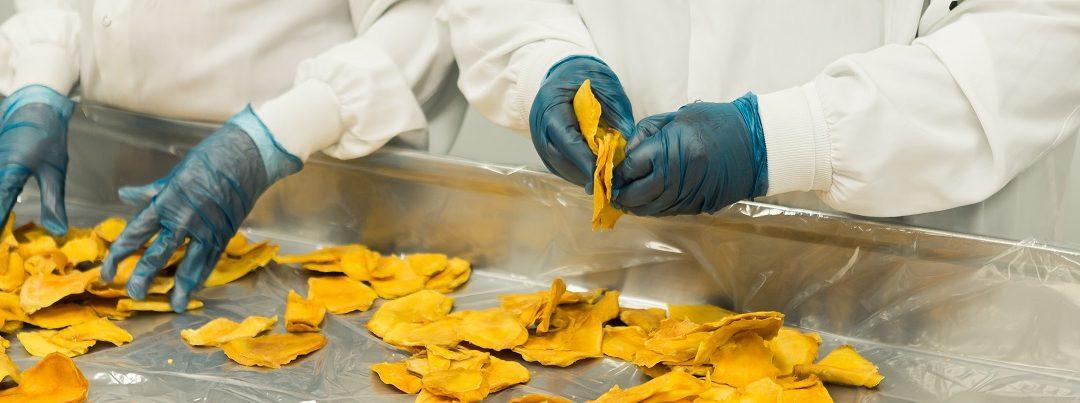 Novel foods – hier moet u rekening mee houden als u een nieuw voedingsmiddel op de markt brengt